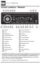 xhd6420_4_thumb dual xhd6420 installation & owner's manual pdf download dual xhd6420 wiring diagram at reclaimingppi.co