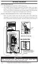 dynasty spas 2008 operator s manual pdf 10