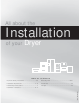 Frigidaire 137112300B Installation Instructions Manual