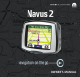 Garmin 2 Owner's Manual