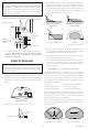 heath zenith motion sensor manual