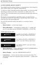 honda hs928 service manual pdf
