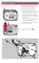 honeywell pro 4000 installation manual pdf