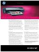 HP HP DESIGNJET 130 User Manual