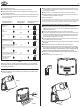 hunter 44260 owner s manual pdf download hunter programmable thermostat 44260 manual hunter programmable thermostat 44260 manual