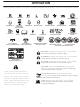 husqvarna yth2348 owner 39 s manual pdf download. Black Bedroom Furniture Sets. Home Design Ideas