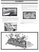 husqvarna lgt2654 owner 39 s manual pdf download. Black Bedroom Furniture Sets. Home Design Ideas