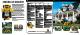 HUSTLER Mini Super Z Brochure