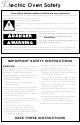 Kitchenaid Kems308 Use And Care Manual Pdf Download