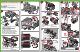 Kodak ESP 7200 User Manual