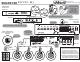 bogen s86t725pg8w specifications pdf download. Black Bedroom Furniture Sets. Home Design Ideas