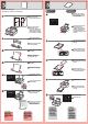 Canon PIXMA MG5320 Printer Manual