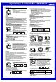 Casio aq-164w инструкция