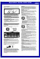 Casio Aqf 101 инструкция - фото 10