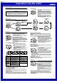 casio aqw 100 manual pdf
