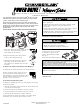 Chamberlain 956cd User Manual Pdf Download