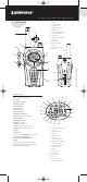 Cobra mt975 manual