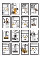 delonghi magnifica s detartrage pdf