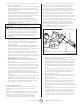 Mr Heater Big Buddy Mh188 Operating Instructions Manual