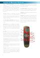 swann advanced series h 264 user manual pdf download Swann DVR Network Setup swann dvr8-2550 software download