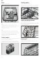 bosch classixx 6 instructions