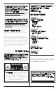 Keurig Platinum B70 Use And Care Manual: Helpful Hints; Unpacking