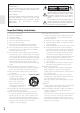 Инструкции Onkyo продолжение