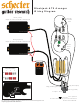 schecter wiring diagram get free image about wiring diagram