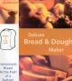 sunbeam 5841 user manual pdf download Sunbeam 5891 Manual PDF Sunbeam 5891 Bread Maker Recipes