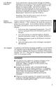 UNIDEN SCB USER MANUAL Pdf Download