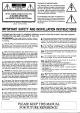 yamaha cvp 10 user manual pdf download. Black Bedroom Furniture Sets. Home Design Ideas