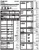 canon p170 dh manual pdf