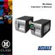 Datamax Mark II M-4206 Operator's Manual