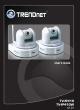 TRENDNET TV-IP410 User Manual