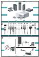 HP Compaq 6000 Pro MT User Manual