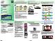 Sony GrandWega KF-42E200A Quick Setup Manual
