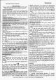 VIVANCO UR 89 Manual