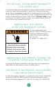 kitchenaid ksm150ps artisan series mixer user manual pdf download