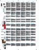 PLUSTEK OPTICFILM 7200I SE Manual Rapide