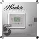 Hunter 42122 Owner's Manual