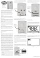 Hunter 44660 Parts Manual