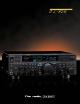 YAESU FT-950 Brochure