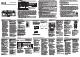 RCA RS2767i Product Manual