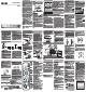 RCA RTD3131 Product Manual