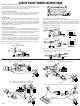 carvin pickup wiring manual pdf download. Black Bedroom Furniture Sets. Home Design Ideas