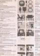SIGMA SPORT BC 500 Manual