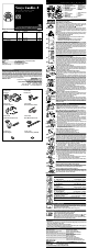 cateye velo wireless instructions