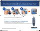 OneTouch ONETOUCH ULTRAMINI - TEST GUIDE 2 User Manual