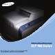 Samsung CLP 600N - Color Laser Printer Manual Del Usuario