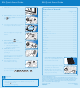 Philips SRP5107/27 Quick Start Manual